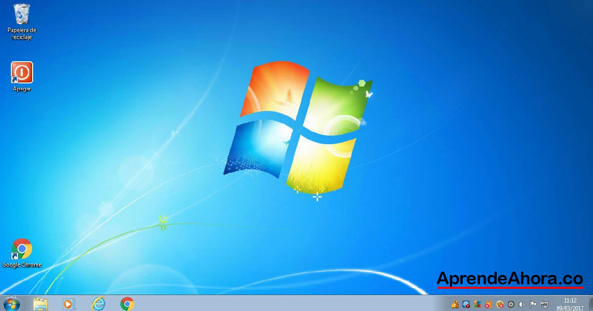 Cómo instalar Windows 7 para principiantes