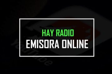 hay radio