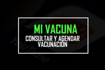 mi vacuna sispro